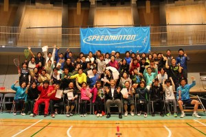 2014_JapanOpen