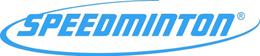speedminton-cyan_260