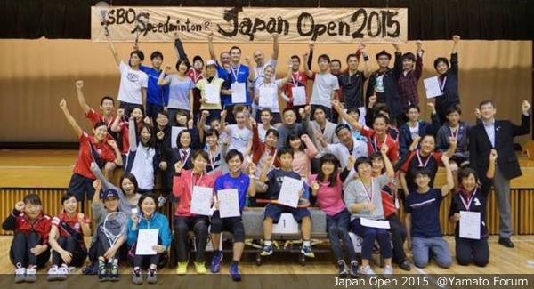 japanopen2015_photo